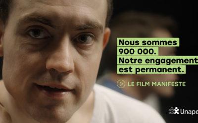 Campagne #avecnous
