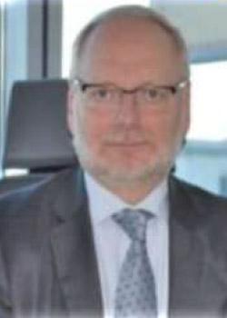 Olivier BERGIS