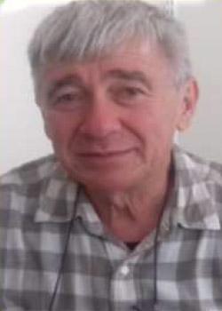 Rino BIANCHERIN